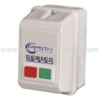 Crompton Controls 3DL1DGS05
