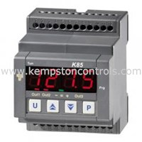 Image of K85-HCRR---