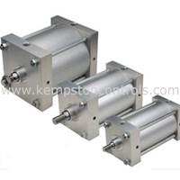 SMC NCDA1D600-1500