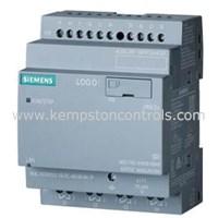 Siemens 6ED1052-2HB08-0BA0