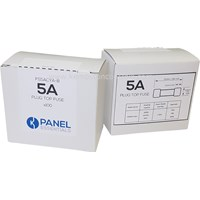 Panel Essentials FS5ACYA-B