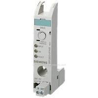 Siemens 3RF2920-0FA08