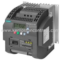 Siemens 6SL3210-5BE24-0UV0