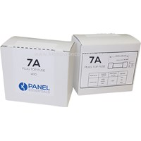 Panel Essentials FS7ACYA-B