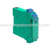 New In Box PEPPREL+FUCHS KCD2-RR-EX1 Temperature Repeater