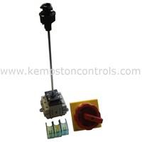 Siemens 3LD2714-0TK53