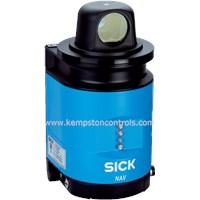 Sick NAV310-3211