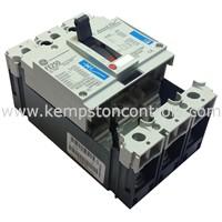 Image of FEN306F250KF