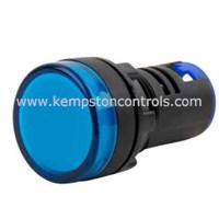 Crompton Controls PB109CBP