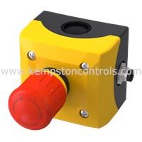 Balluff BAM ES-XA-01D-01-R01-201-S92
