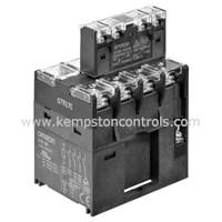 Omron G7Z-2A2B-11Z-R 24VDC