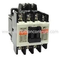 ABB AF26-30-00-13 CONTACTOR 3P 11kW 26A AC3 AF26-30-00-13 Coil 100-250V50//60HZ 100-250VDC 1SBL237001R1300