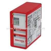 Bircher 299855