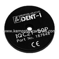 Image of IQC21-50P