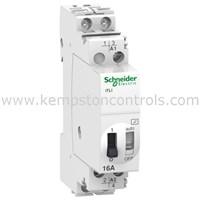 Schneider A9C30215