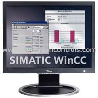 Siemens 3ZS2791-1CC10-6YH0