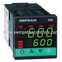 Gefran F000052