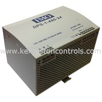 Image of DPS-1-480-24DC