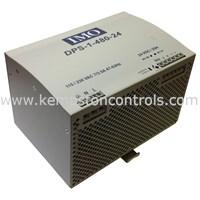 IMO DPS-1-480-24DC