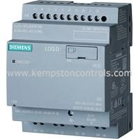 Siemens 6ED1055-1FB10-0BA2
