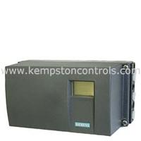 Siemens 6DR5020-0NG01-0AA0