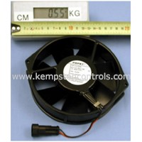 Image of FAN 7114NHR-VAR147