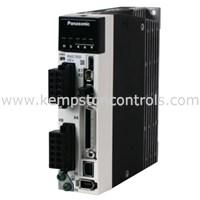 Panasonic MEDLT83SF