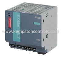 Siemens 6EP1933-2EC51