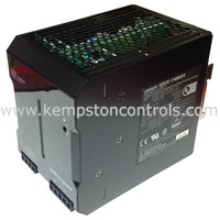 Omron S8VK-T48024