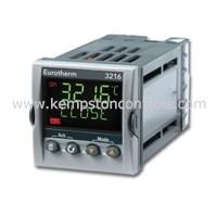 Eurotherm 3216/CC/VH/LDXX/R/XXX/G/ENG/EN