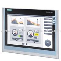 Siemens 6AV2124-0QC02-0AX1