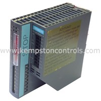 Siemens 6EP1931-2EC21