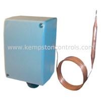 Electro Controls EC-4
