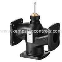 Siemens VXF22.50-40