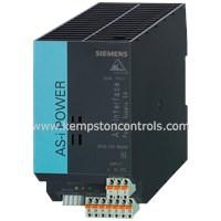 Siemens 3RX9502-0BA00