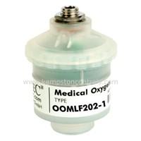 Honeywell OOMLF202-1
