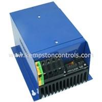 United Automation PFC2 50KVAR