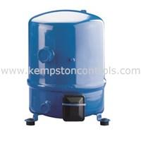 Danfoss Heating MTZ28-5VI
