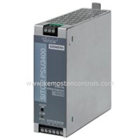 Siemens 6EP3234-0TA00-0AY0