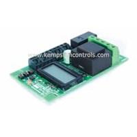 Electro Controls ETE-1D