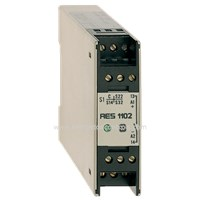 Image of AES1102 (24VDC)