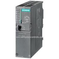 Siemens 6ES7315-6FF04-0AB0