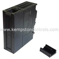 Siemens 6ES7322-1BL00-0AA0