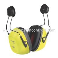 Honeywell Safety 1035128-VS
