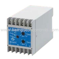 Crompton Instruments 252-PVZW-Z4BX-C6-EA-T1-BF