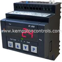Image of K85-HCRR