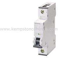 Siemens 5SY6104-6