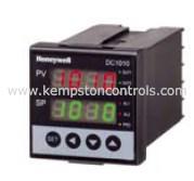 Honeywell Process Solution (PMC) DC1010CR-102-100-E-0
