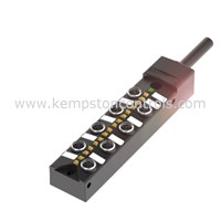 Image of BPI 8M304P-5K-B0-KPXK0-030