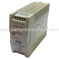 Image of DPS-1-060-24DC